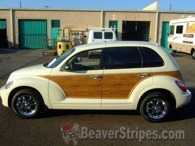 P For Sale Kit Car